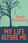 My Life Before Me (Secrets #5) Cover Image
