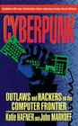 Cyberpunk: Outlaws and Hackers on the Computer Frontier, Revised Cover Image