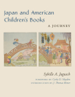 Japan and American Children's Books: A Journey Cover Image