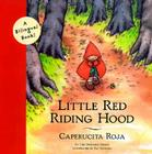 Little Red Riding Hood/Caperucita Roja Cover Image