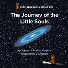 The Journey of the Little Souls Cover Image