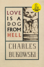 Love is a Dog From Hell Cover Image
