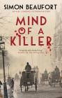 Mind of a Killer: A Victorian Mystery Cover Image