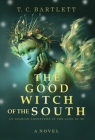 The Good Witch of the South Cover Image