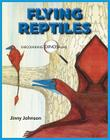 Flying Reptiles Cover Image