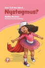 Can I Tell You about Nystagmus?: A Guide for Friends, Family and Professionals (Can I Tell You About...?) Cover Image