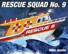 Rescue Squad No. 9 Cover Image