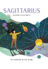 Sagittarius, 9 Cover Image