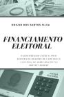 Financiamento Eleitoral: O Descompasso Entre O Novo Sistema de Doações de Campanha E a Cultura de Arrecadação Via Fontes Vedadas Cover Image