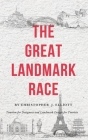 The Great Landmark Race Cover Image