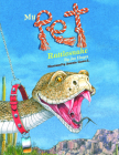 My Pet Rattlesnake Cover Image