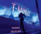 T-Minus Cover Image