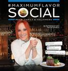 #Maximumflavorsocial: Food, Family & Followers Cover Image