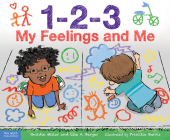 1-2-3 My Feelings and Me Cover Image