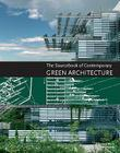 The Sourcebook of Contemporary Green Architecture Cover Image
