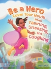 Be a Hero Cover Image