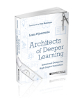 Architects of Deeper Learning: Intentional Design for High-Impact Instruction Cover Image