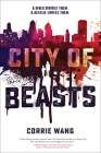 City of Beasts Cover Image