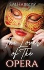 The Lover of The Opera Cover Image