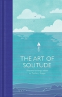 The Art of Solitude Cover Image