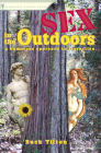 Sex in the Outdoors: A Humorous Approach to Recreation Cover Image