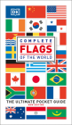 Complete Flags of the World: The Ultimate Pocket Guide Cover Image