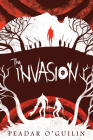The Invasion (The Call, Book 2) Cover Image