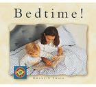 Bedtime! (Small World (Lerner Publishing)) Cover Image