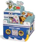 Mini House: Noah's Ark Cover Image