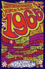 1965: The Most Revolutionary Year in Music: The Most Revolutionary Year in Music Cover Image