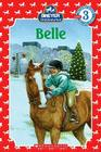 Belle Cover Image