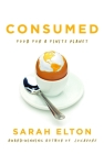 Consumed: Food for a Finite Planet Cover Image