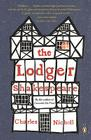 The Lodger Shakespeare: His Life on Silver Street Cover Image