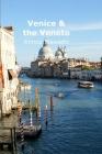Venice & the Veneto Cover Image