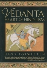 Vedanta: Heart of Hinduism Cover Image