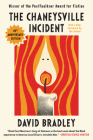 The Chaneysville Incident: A Novel Cover Image
