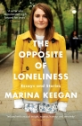 The Opposite of Loneliness Cover Image