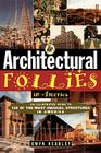 Architectural Follies in America (Hellenism-Ancient) Cover Image