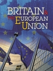 Britain and the EU Cover Image