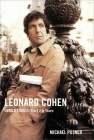 Leonard Cohen, Untold Stories: The Early Years (Leonard Cohen, Untold Stories series #1) Cover Image