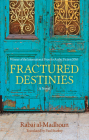 Fractured Destinies Cover Image