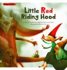 Little Red Riding Hood (World Classics) Cover Image