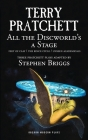 All the Discworld's a Stage: Unseen Academicals, Feet of Clay and the Rince Cycle Cover Image