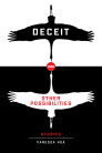 Deceit and Other Possibilities Cover Image