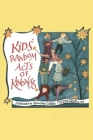 Kids' Random Acts of Kindness (Random Acts of Kindness Series) Cover Image