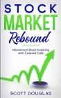 Stock Market Rebound Cover Image