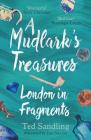 A Mudlark's Treasures: London in Fragments Cover Image