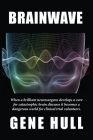 Brainwave Cover Image