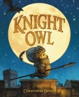 Knight Owl Cover Image