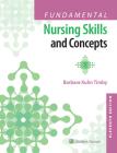 Fundamental Nursing Skills and Concepts Cover Image